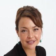Rika Nakazawa