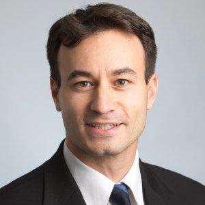 Zeid Barakat