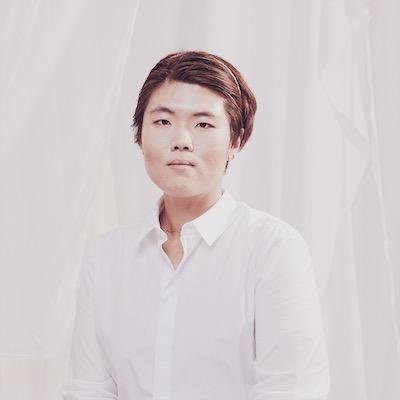 Catherine Jeong