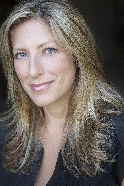 Chantal Pittman