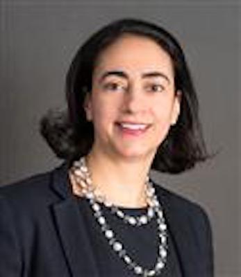 Danielle Tarraf