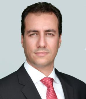 David Sharifi