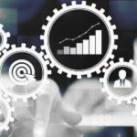 AVG Deal Awareness and Sourcing Process