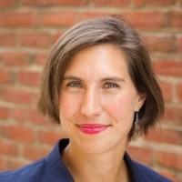 Heather Van Dusen