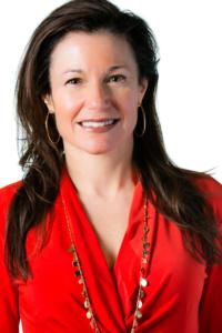 Julie Giannini
