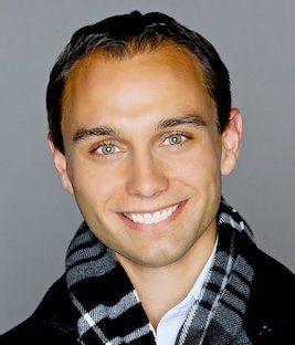 Kevin Engholdt