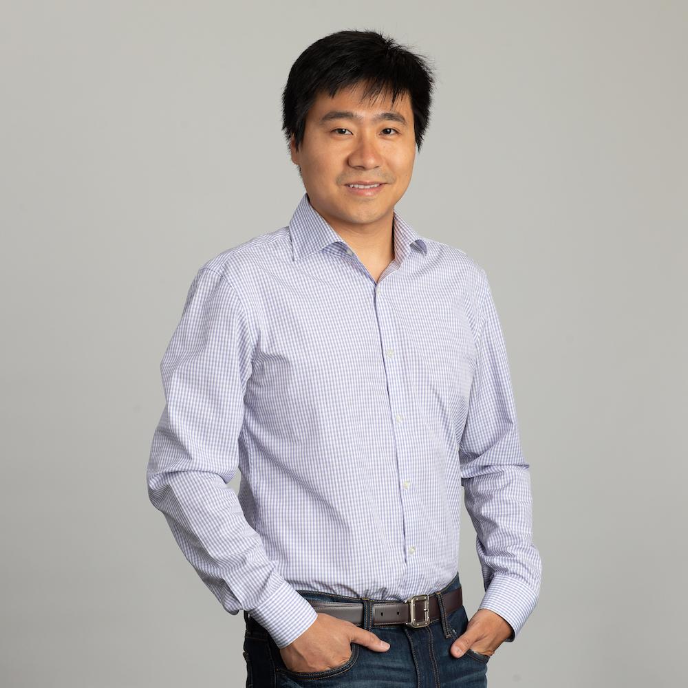 Luofei Deng