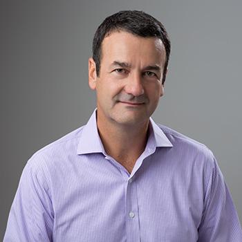 Alberto Moriondo