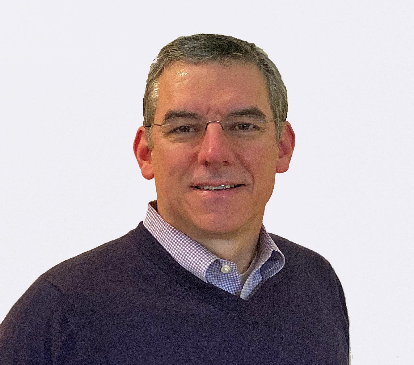 Jim Hurst