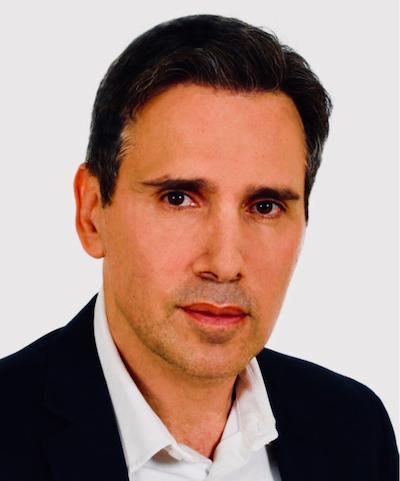 Spiridon Michalitsianos