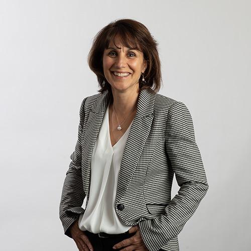 Sue Lock