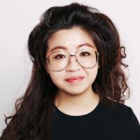 Tiffany Tzeng