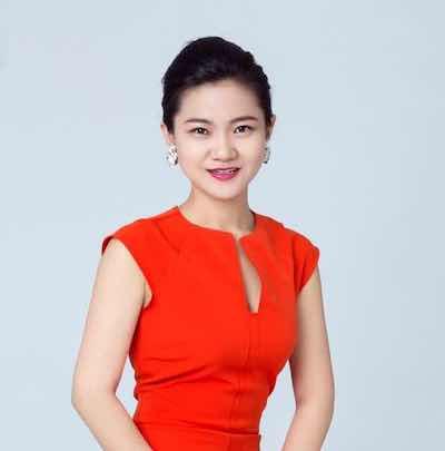 Yangliu Lin